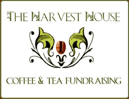 Buy Mentalpod Coffee from Harvest House