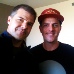 ep10-chrisfairbanks