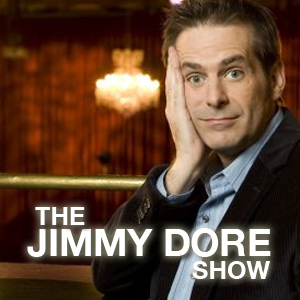 JimmyDoreShow