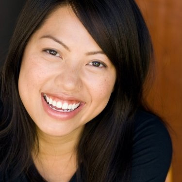 kulap vilaysack i love you man