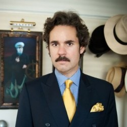Paul F. Tompkins PFT R small