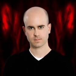 15_bald-bryan