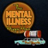 mentalpod-itunes-artwork