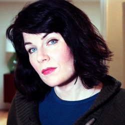 karenkilgariff