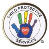 ChildProtectiveServices