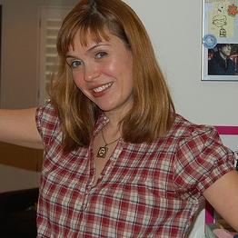 Deanna beauchamp san jose teacher